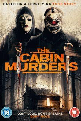 THE CABIN MURDERS